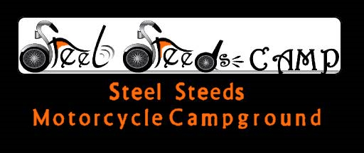 steel steeds logo color adjusted